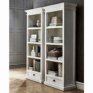 What Style Of Bookcase Will Work Best
