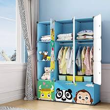 kids' dressers and armoires