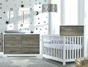 Cribs for sale