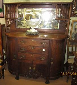 buffet sideboard for sale