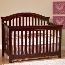 Cribs in store