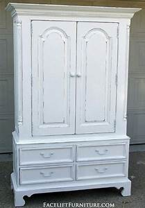 dressers and armoires on sale