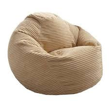 What are the best bean bag chairs